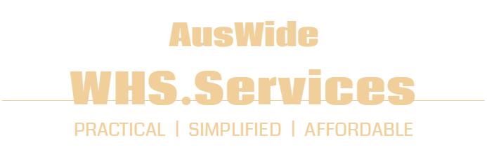 AusWide WHS Services